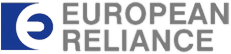 European_Reliance_logo